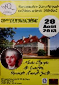 OLympe-de-Gouges-Last-of-Last