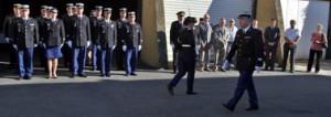 Gendarmerie-Massot 318