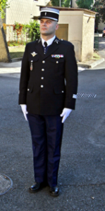 Gendarmerie-Massot 365