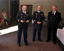 Gendarmerie-Massot 472